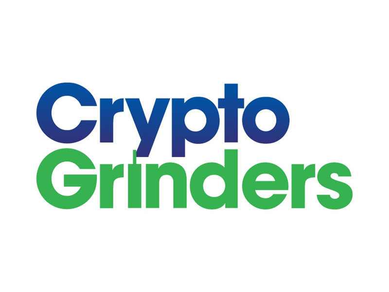 cryptogrinders.jpg