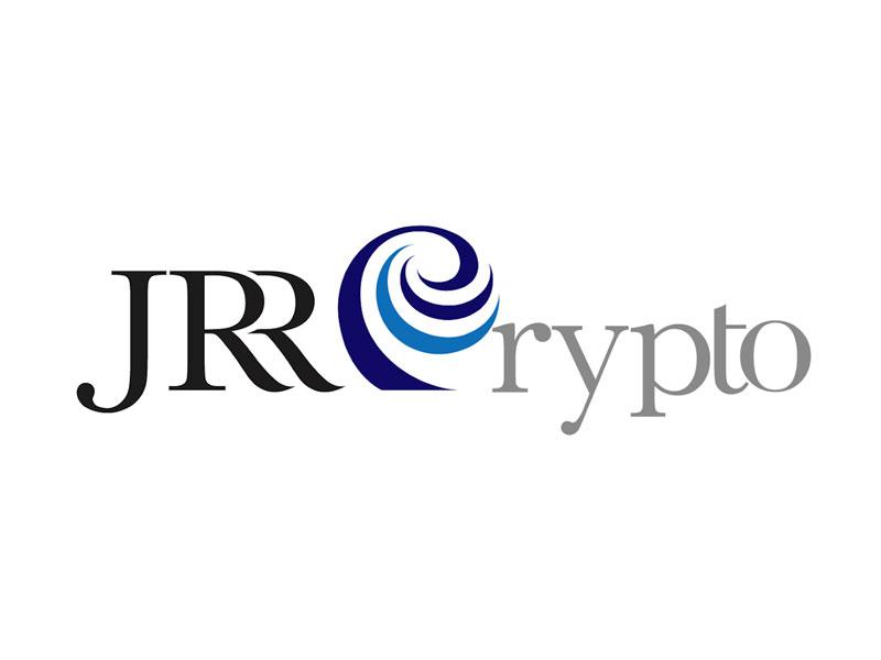 JRR.jpg