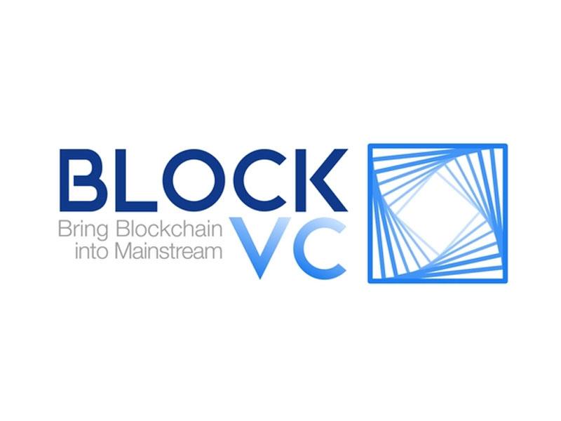 blockvc.jpg