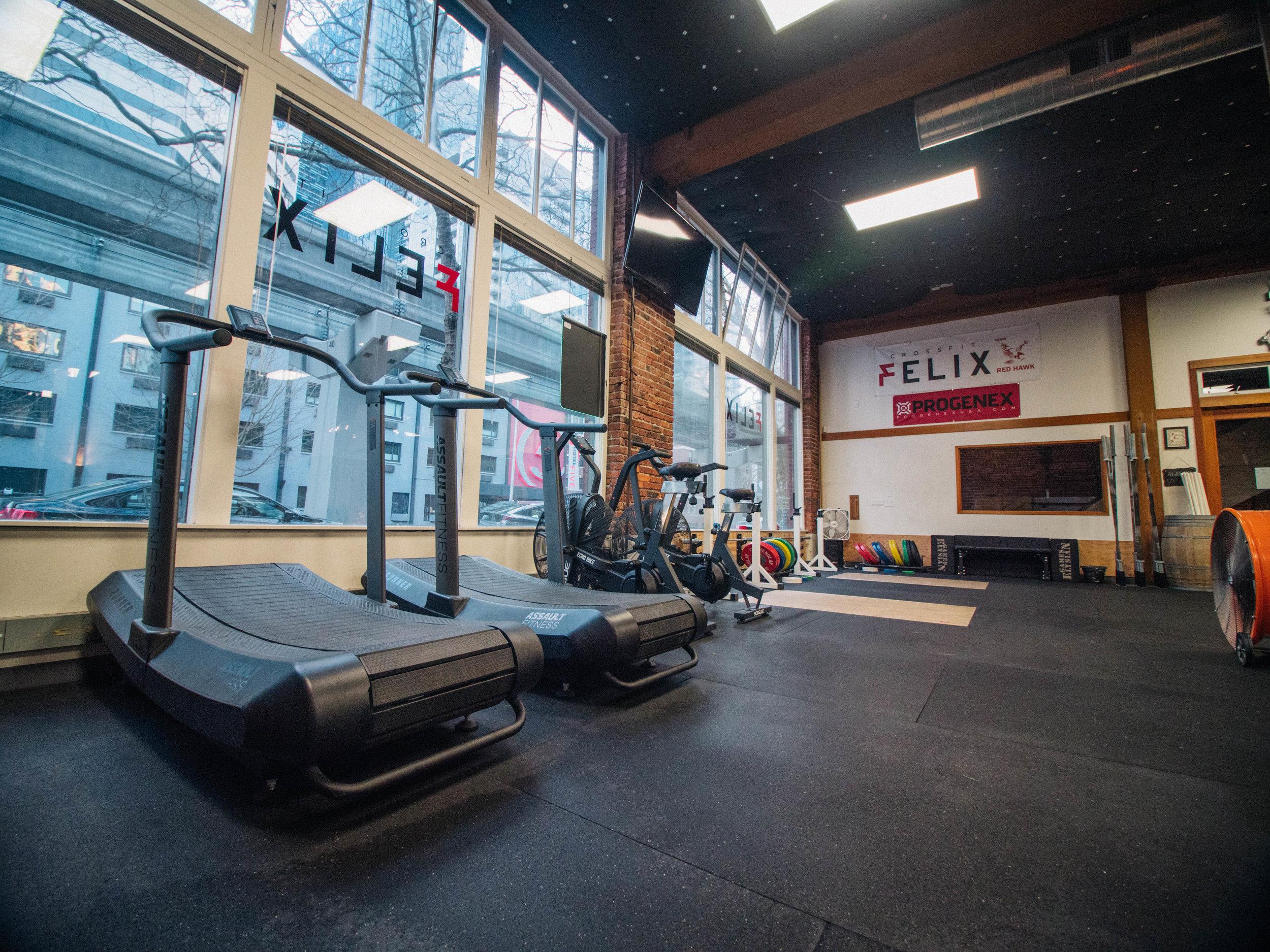 CrossFit-Felix-1155429.jpg