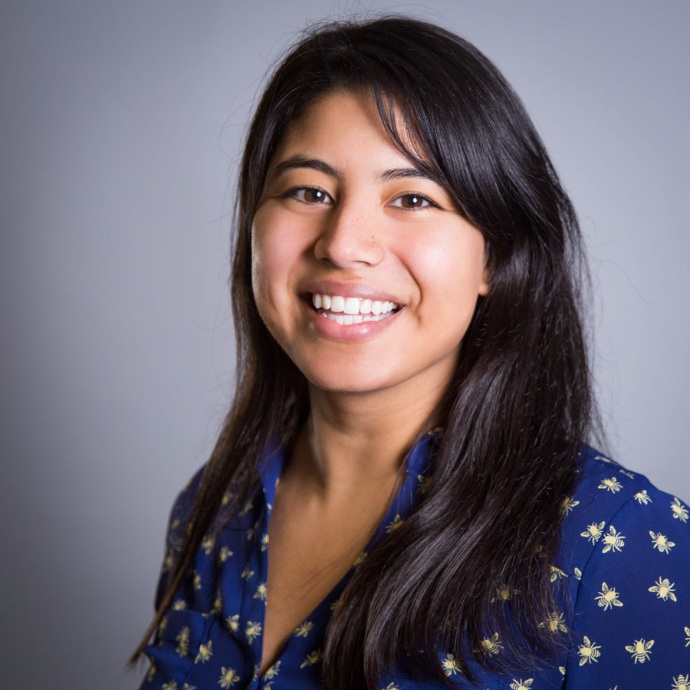 Karina  works in the recruitment space within the biotechnology industry. She is passionate about diversity in the STEM field and providing access and opportunity to underrepresented students. Although early in her career, prior to her current role, she interned with various tech and non-profit organizations, including Hewlett-Packard, Silicon Valley Social Venture Fund, HIP Housing, and Community Legal Services in East Palo Alto.  She immigrated to the United States at the age of 3 from Michoacan, Mexico to reunite with her parents in East Palo Alto. She was raised between East Menlo Park and East Palo Alto, attending local schools. She credits her achievements to the local non-profits who invested countless resources and time to her development, and is thrilled to be in a position to pay it forward.  Karina is a first-generation college graduate from Saint Mary's College of California, and holds a Bachelors of Arts in Communication.