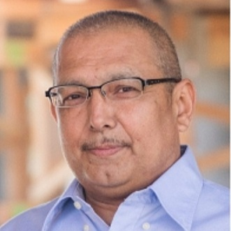Bernardo Huerta  has been on the city's Public Works and Transportation Committee, serves as a board member on many East Palo Alto nonprofits and has served on a number of city organizations throughout the years. He also ran for council in 2012.
