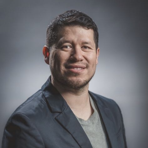 Rigo Rosas  is a Clinical Program Supervisor at Rebekah's Children Services (RCS) a mental health non-profit providing care to at risk youth and families with a mission and commitment to seeing our community flourish by building pathways to hope, happiness and wellbeing. Rigo is also a 2018 fellow for the New Leader's Council, the premier leadership institute in the country for progressive leaders. He is also a graduate of the Latino Board Leadership Academy which provided him training to serve on the Board of Nuestra Casa.  Rigo is an experienced mental health professional committed to serving under-privileged communities in Silicon Valley. In his current role, Rigo works on ensuring services are provided via a family-centered, strengths-based, needs-driven process designed to stabilize the family unit. Rigo's work has focused on preventing, reducing, and eliminating the impact of mental health conditions on families in Silicon Valley. Rigo is passionate about making an impact in our communities, increasing the access of culturally and linguistically competent services to Latino families. Moreover, Rigo is committed to improve his leadership and professional development skills to continue to serve as a leader to represent communities in need.  Rigo is an immigrant from Michoacan, Mexico and has resided in California since his arrival at age 12. He is a graduate of the University of California, Berkeley with a B.A. degree in Psychology. He also completed his Master's degree in Clinical Psychology from Santa Clara University.