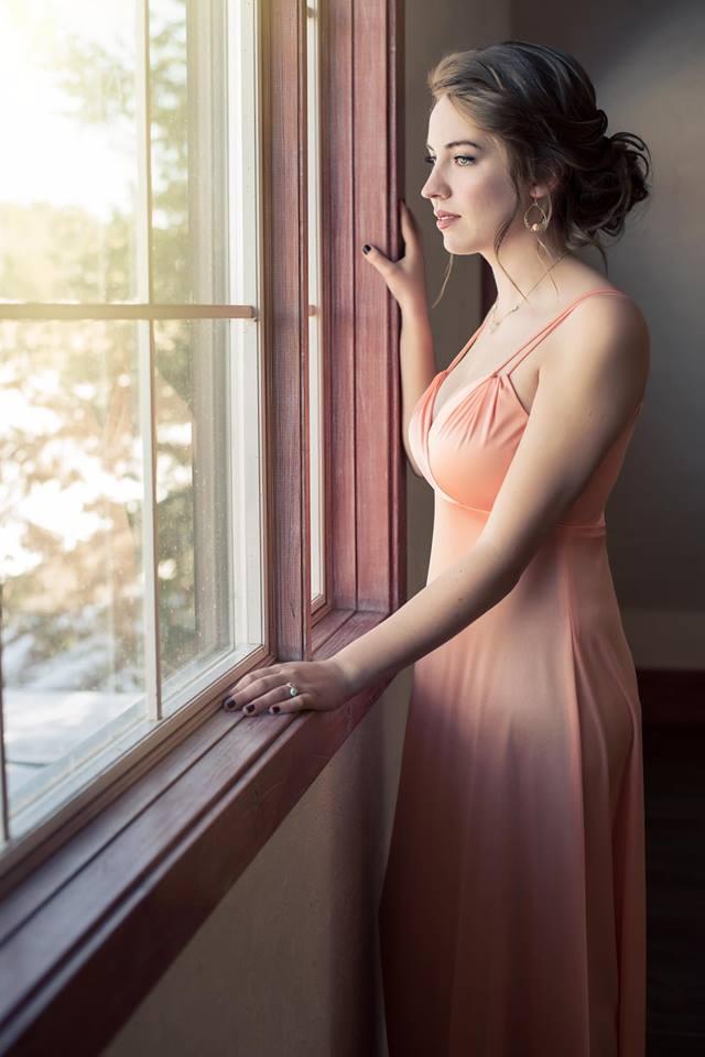 Christine Barbara MacFerrin Photography