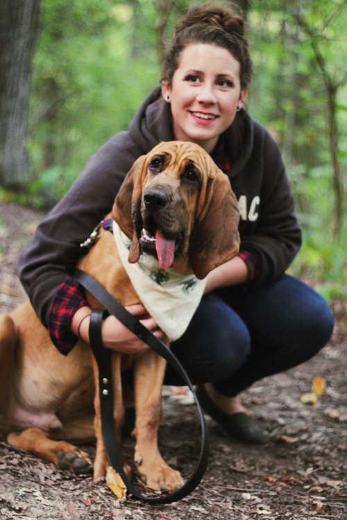Duluth Trading Company Paige Hogan Wilber Photography