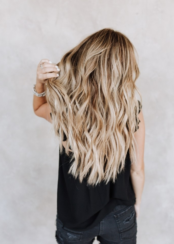 best-hair-color-for-blondes-brown-balayage-babylights.jpg