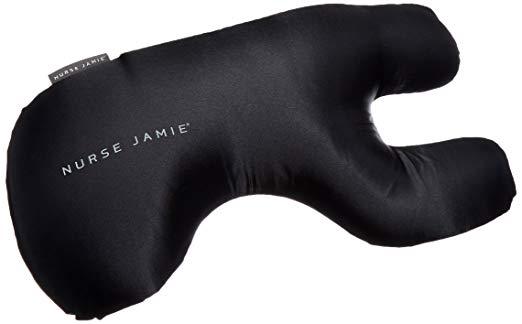 Nurse Jamie Age Defy Pillow  ($79)