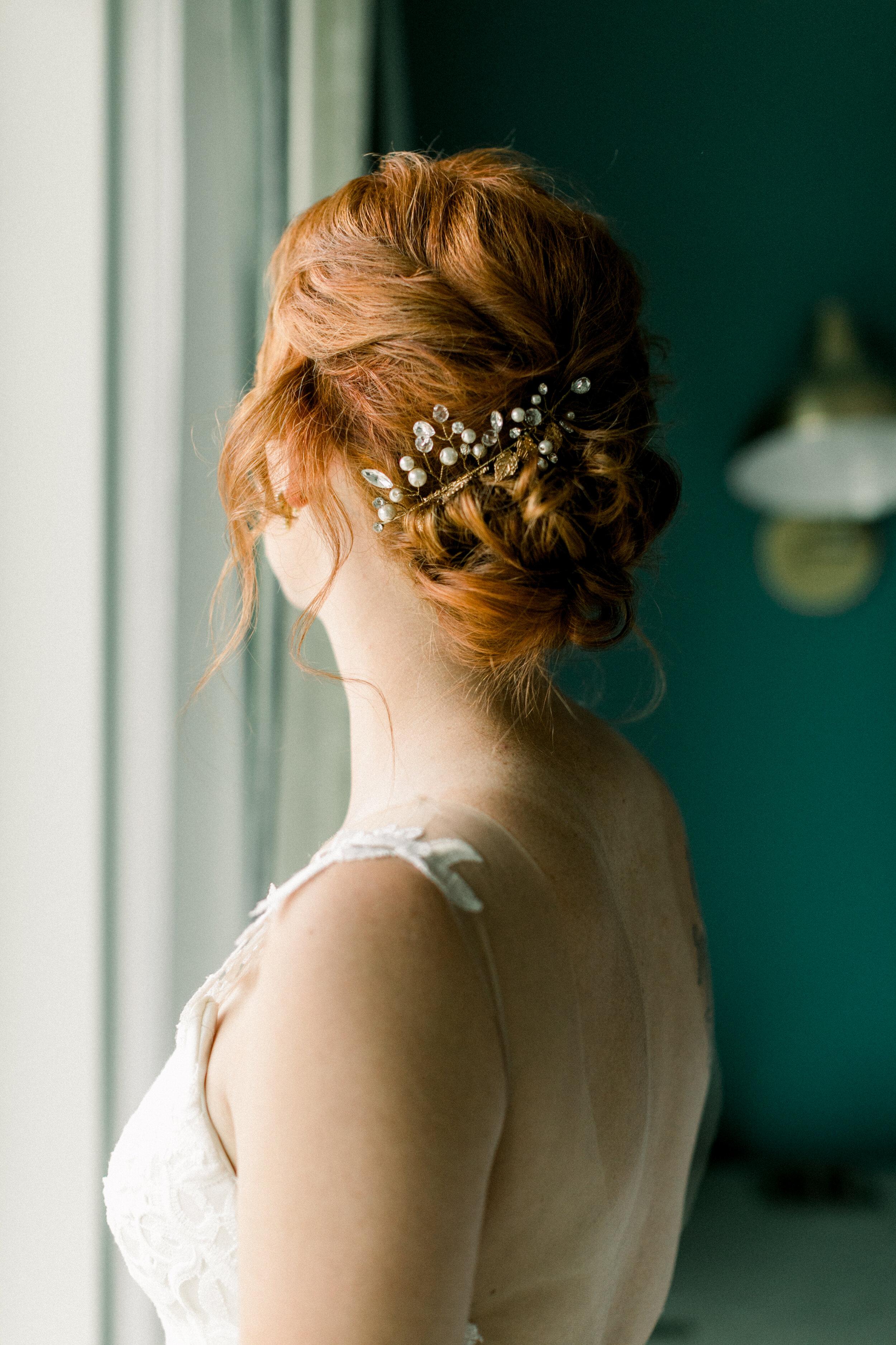 Stephanie Sarah Hill Photography