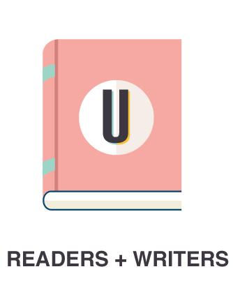 readers-writers.jpg