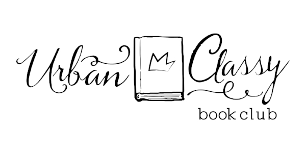 uc_book_club_logoblk.jpg