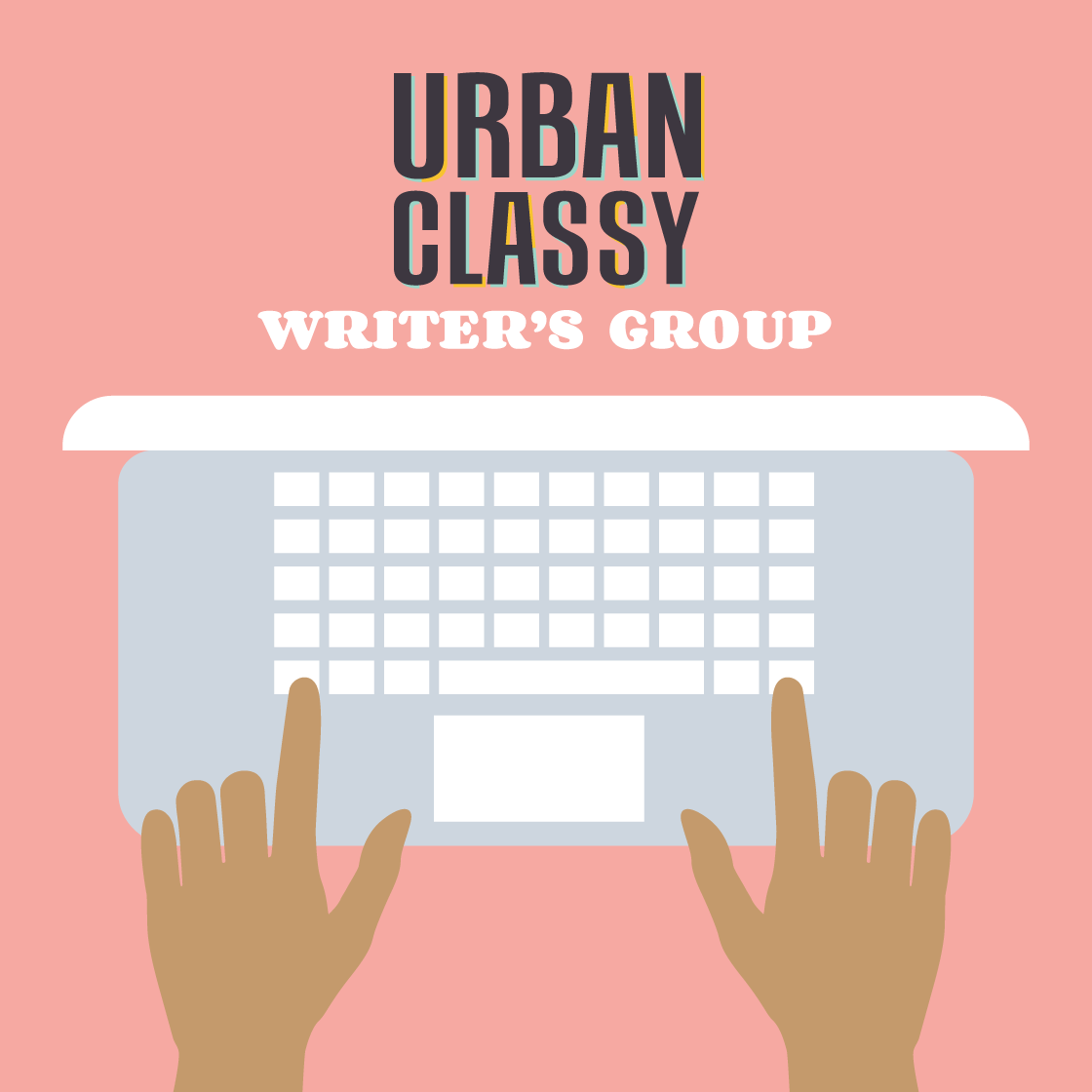 Writer's Group