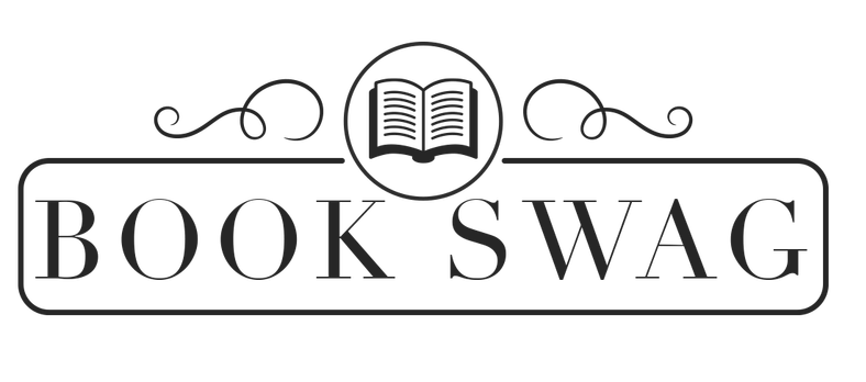 BookSwag-1.png