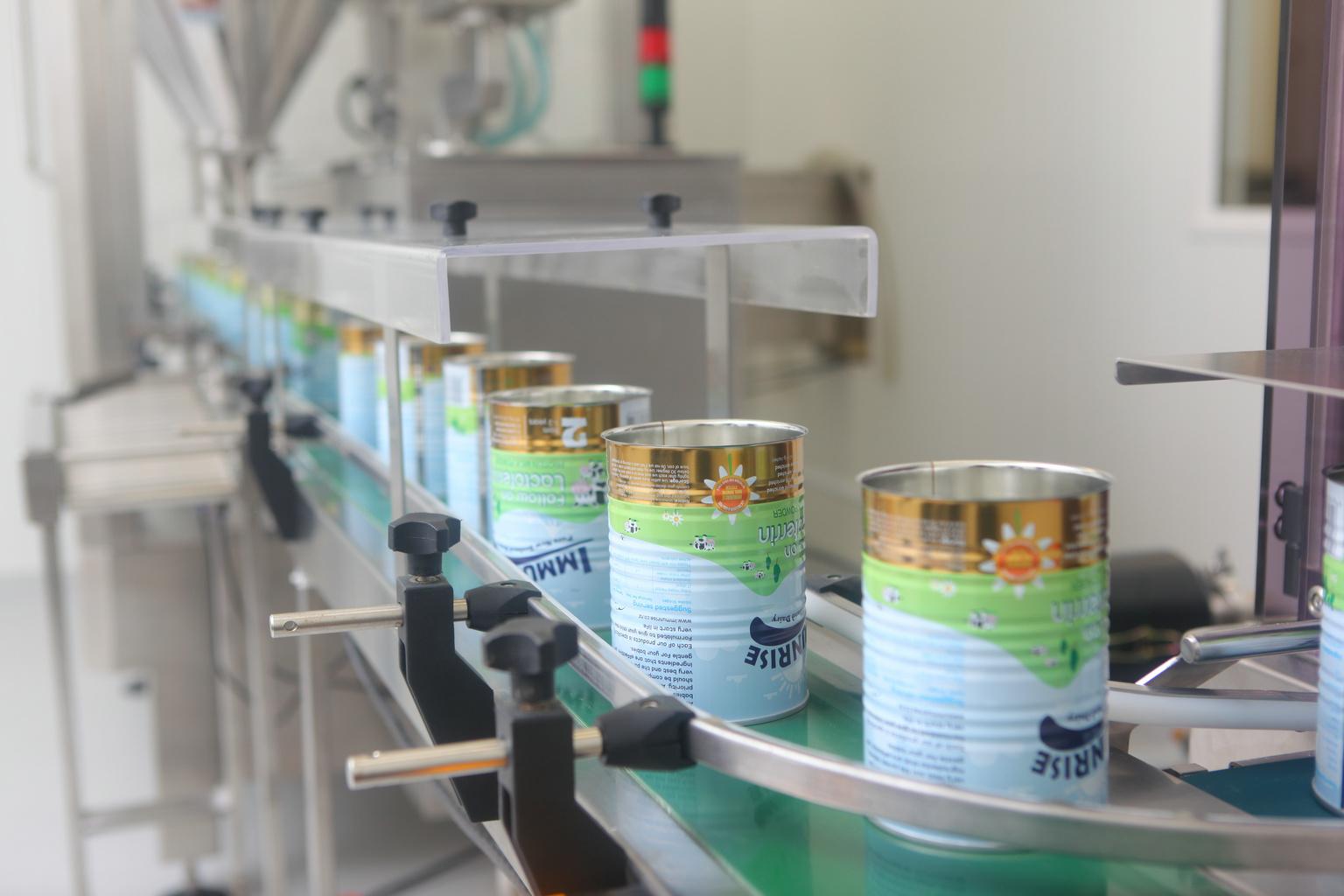 Immunrise_New-Zealand-Family-Nutrition-Cans.JPG