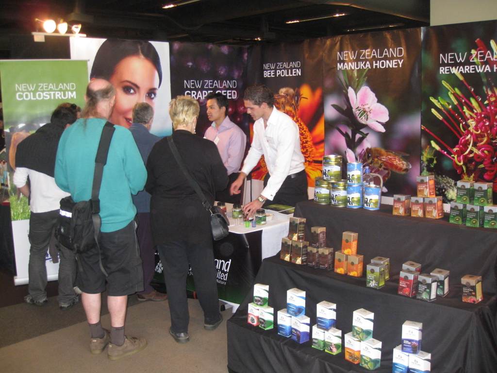 Immunrise_New-Zealand-Family-Nutrition-Trade1.jpg