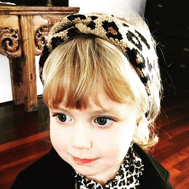 Stock clearance! All items reduced 50-80% off RRP. Leopard Print Cross Headband pictured - now just $4.50!!! Click link in bio to shop now.  #childrensaccessories #childrensfashion #kidsfashion #kidsfashionaccessories #kidsstyle