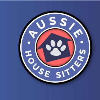 Click below to read our Aussie House Sittersprofile and reviews and to contact us -