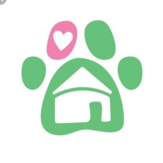 Click below to read our Trusted House Sitters profile and reviews and to contact us -