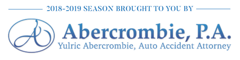 Abercrombie.jpg