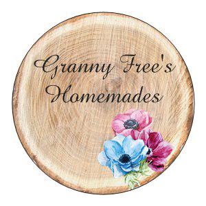 Granny-Free-Homemades-LOGO.png