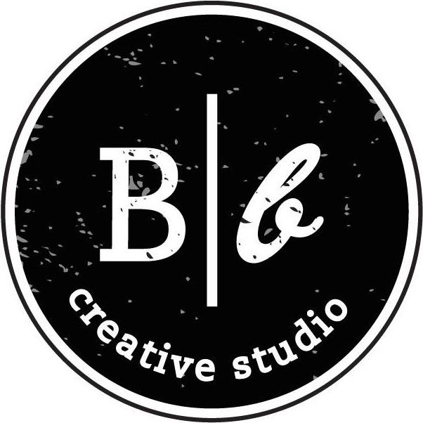 Board and Brush Creative Studio.jpg