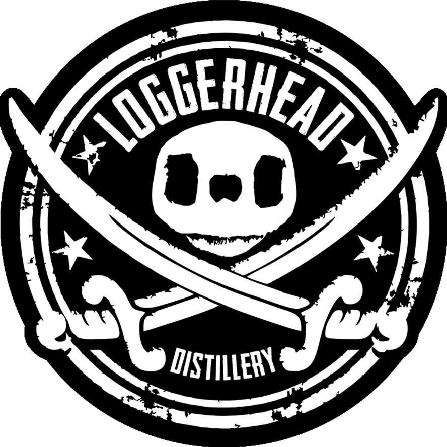 Loggerhead Distillery.png