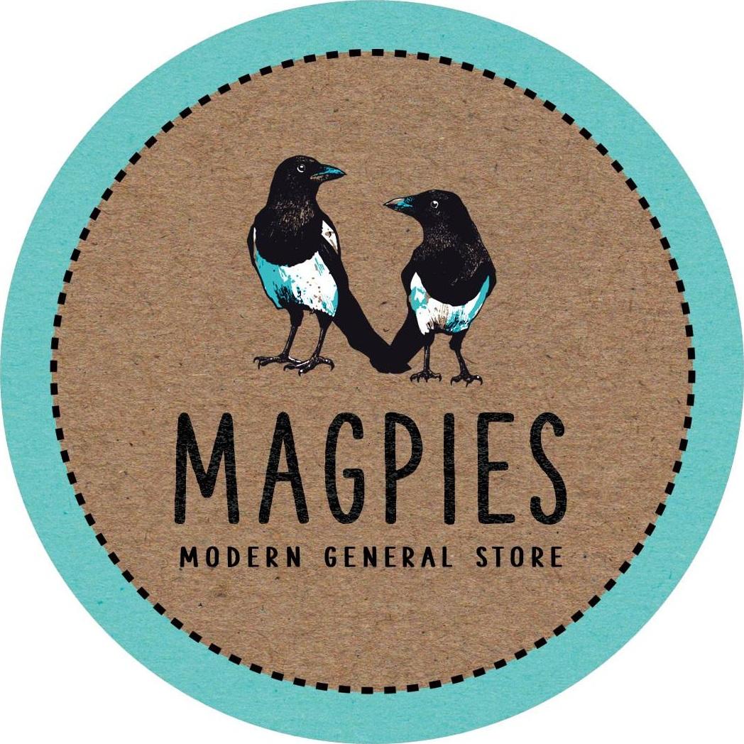 Magpies Modern General Store.jpg