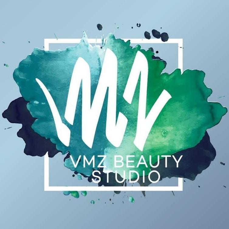 VMZ Beauty Studio.jpg