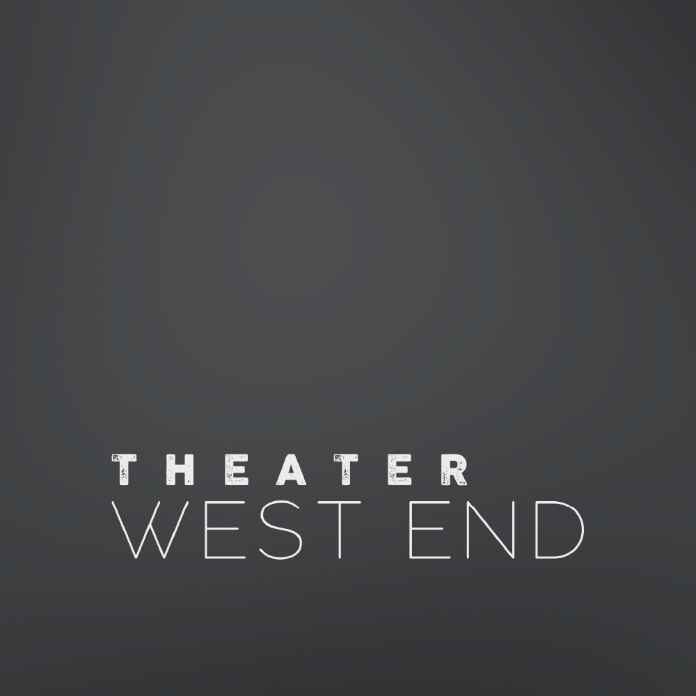 Theater-West-End-PROFILE.jpg