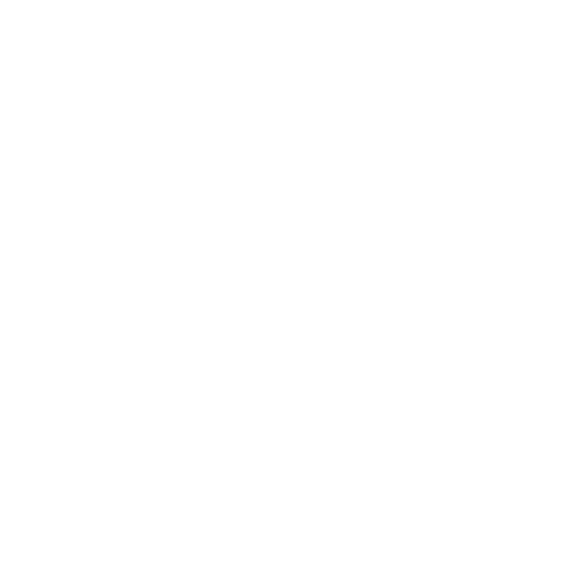Sanford-Wine-Walk-LOGO-TRIMMED-WHITE.png