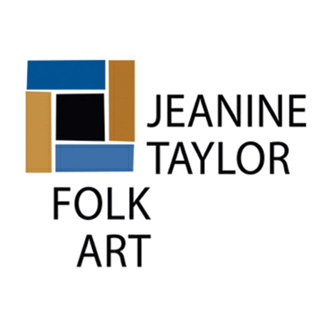 Jeanine-Taylor-Folk-Art.jpg