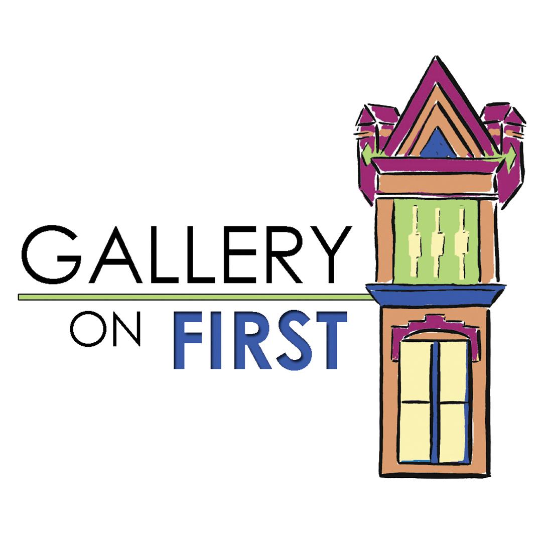 Gallery-on-First.jpg