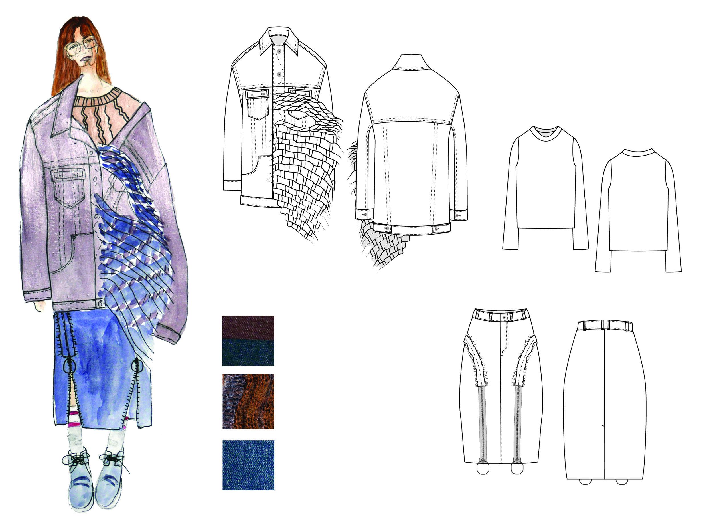 2017 Levi's Design Competiton_lusha wang-look02.jpg
