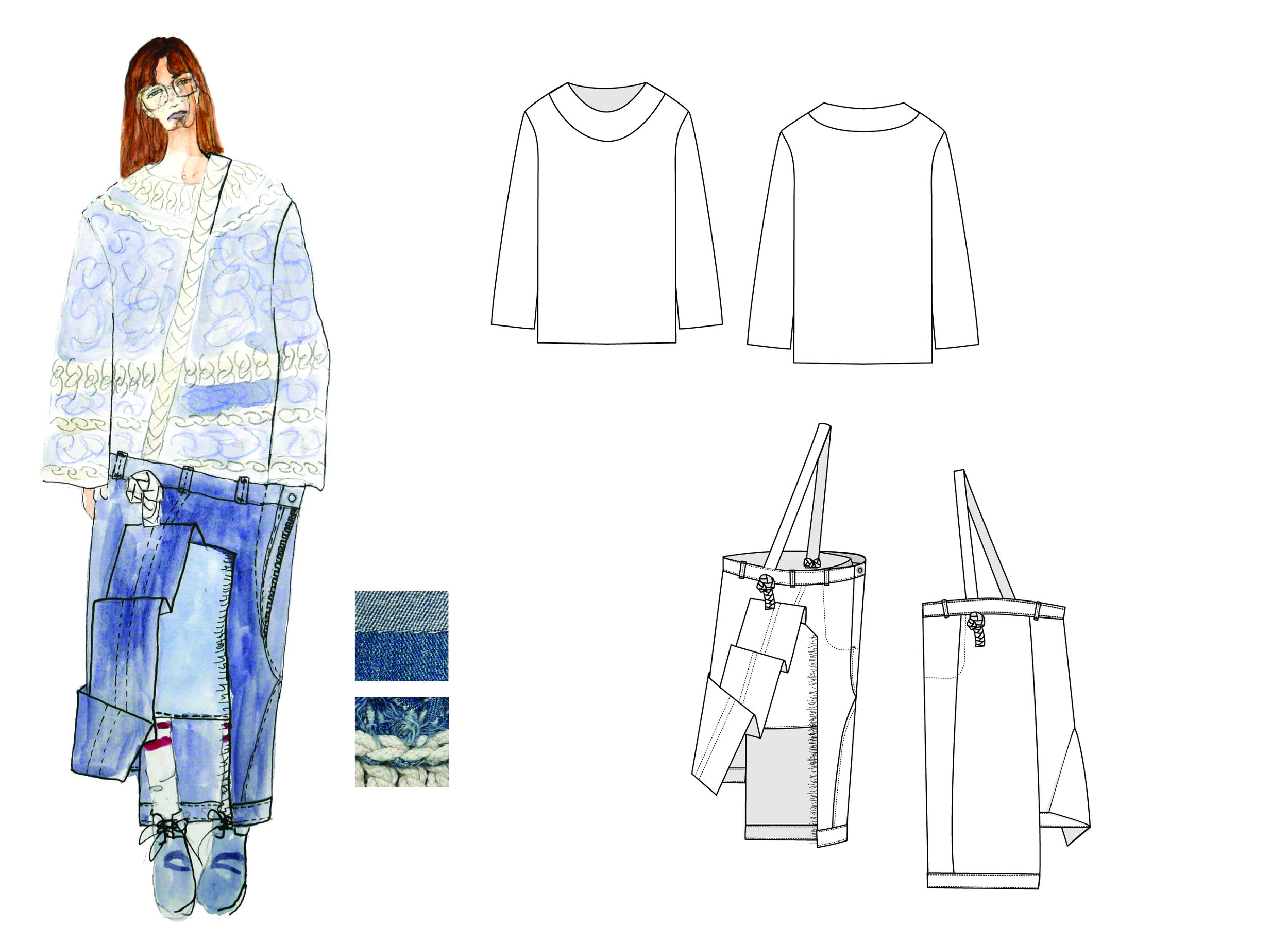 2017 Levi's Design Competiton_lusha wang-look03.jpg