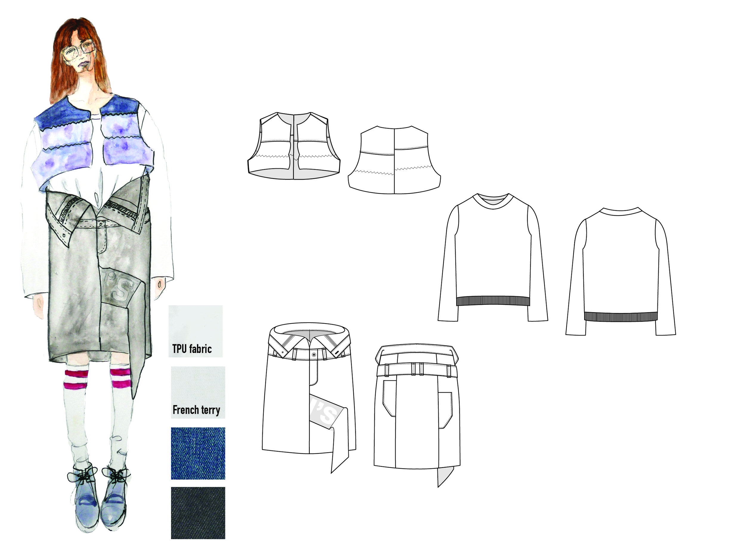2017 Levi's Design Competiton_lusha wang-look04.jpg