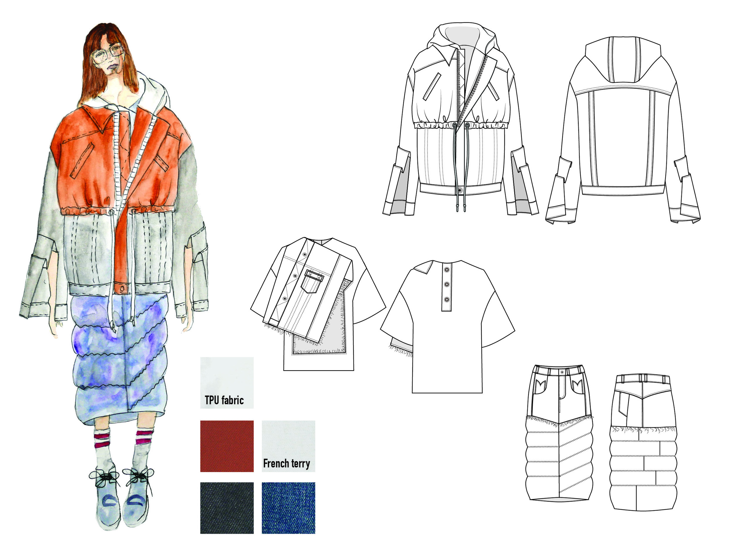2017 Levi's Design Competiton_lusha wang-look08.jpg