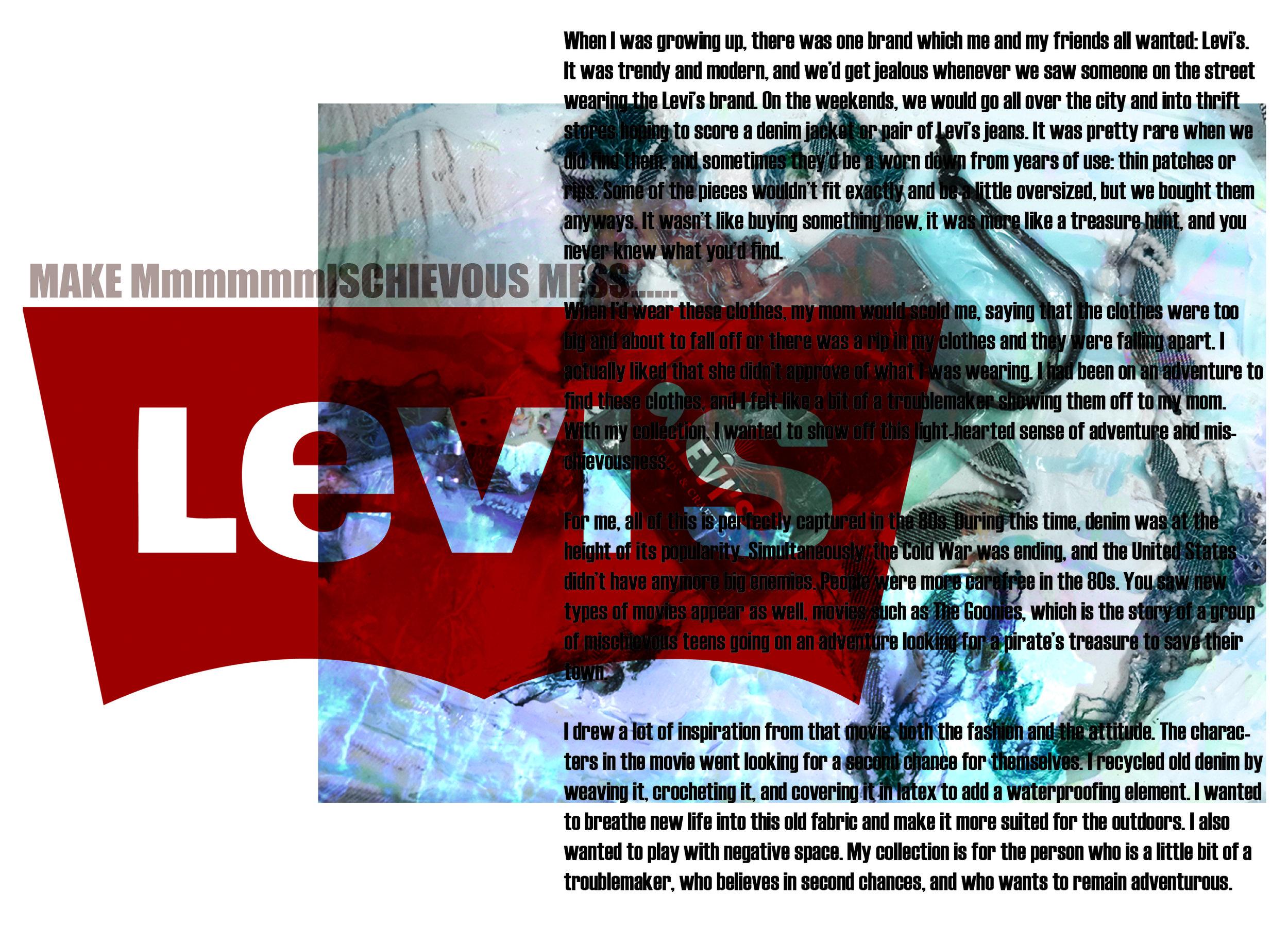 2017 Levi's Design Competiton_lusha wang-02.jpg