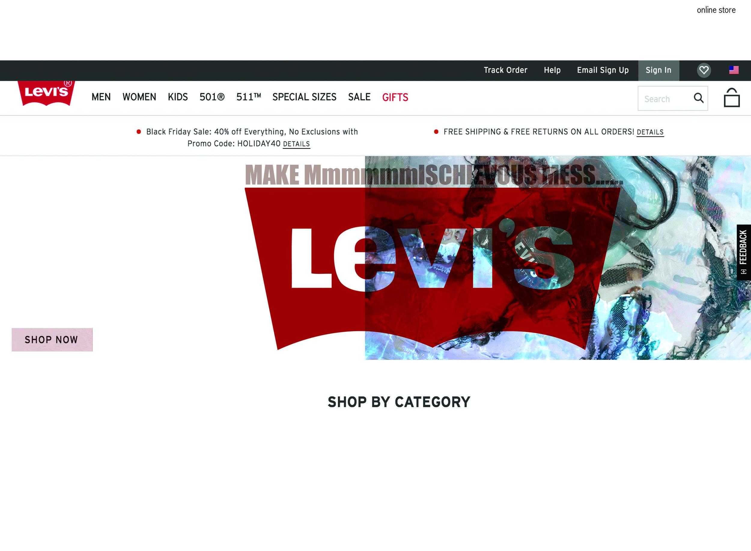 2017 Levi's Design Competiton_lusha wang-07.jpg