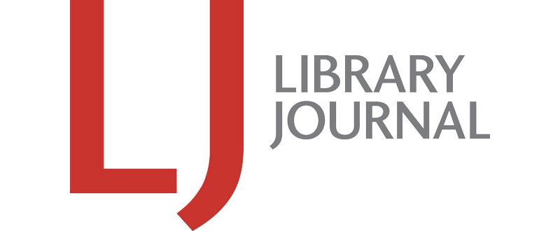 LJ-review.001.png