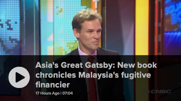CNBC Asia.png
