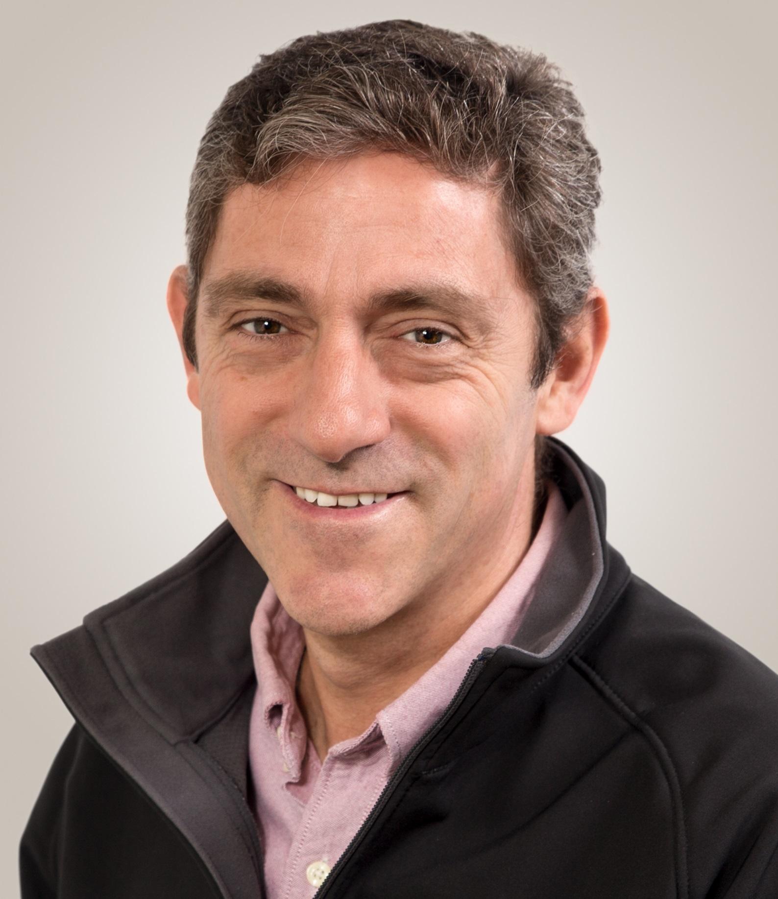 Pedro Lomonaco, PhD