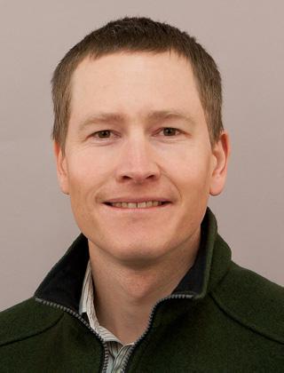 Jim Thomson, PhD