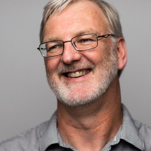 John Horne, PhD