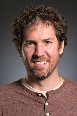 Mike Motley, PhD