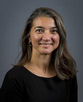 Tuba Ozkan-Haller, PhD
