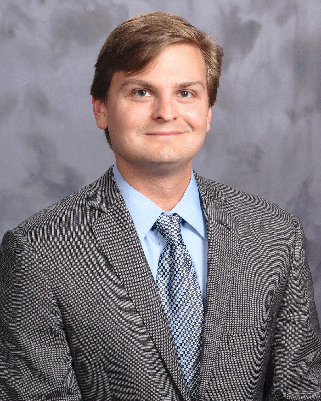 Geoffrey Hollinger, PhD