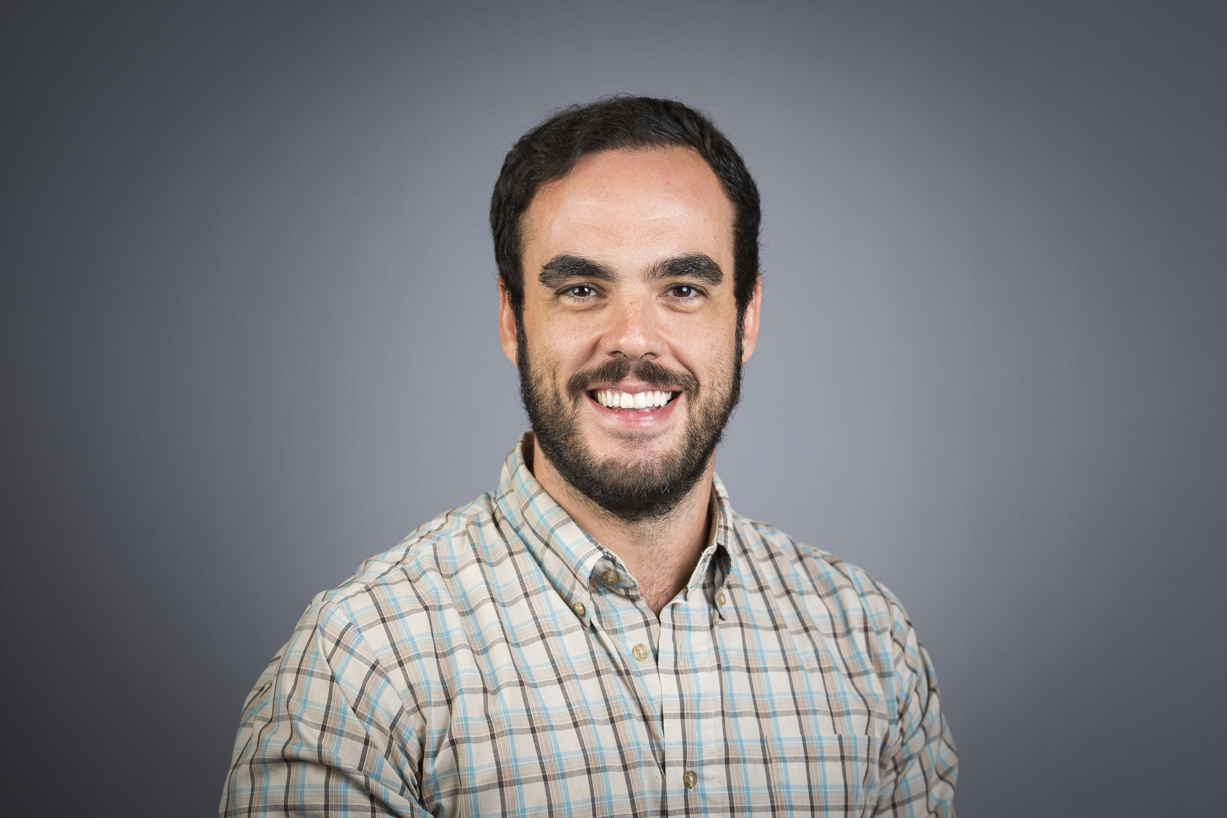 Eduardo Cotilla-Sanchez, PhD