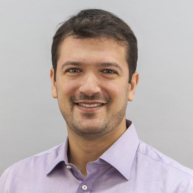 Morteza Derakhti, PhD