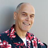 Roberto Albertani, PhD