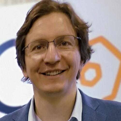 Anton Kulchitsky, PhD