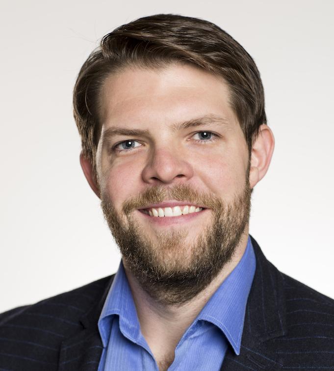 Owen Williams, PhD